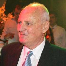 עורך דין סמי דה-קלו