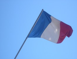 נוטריון צרפתית