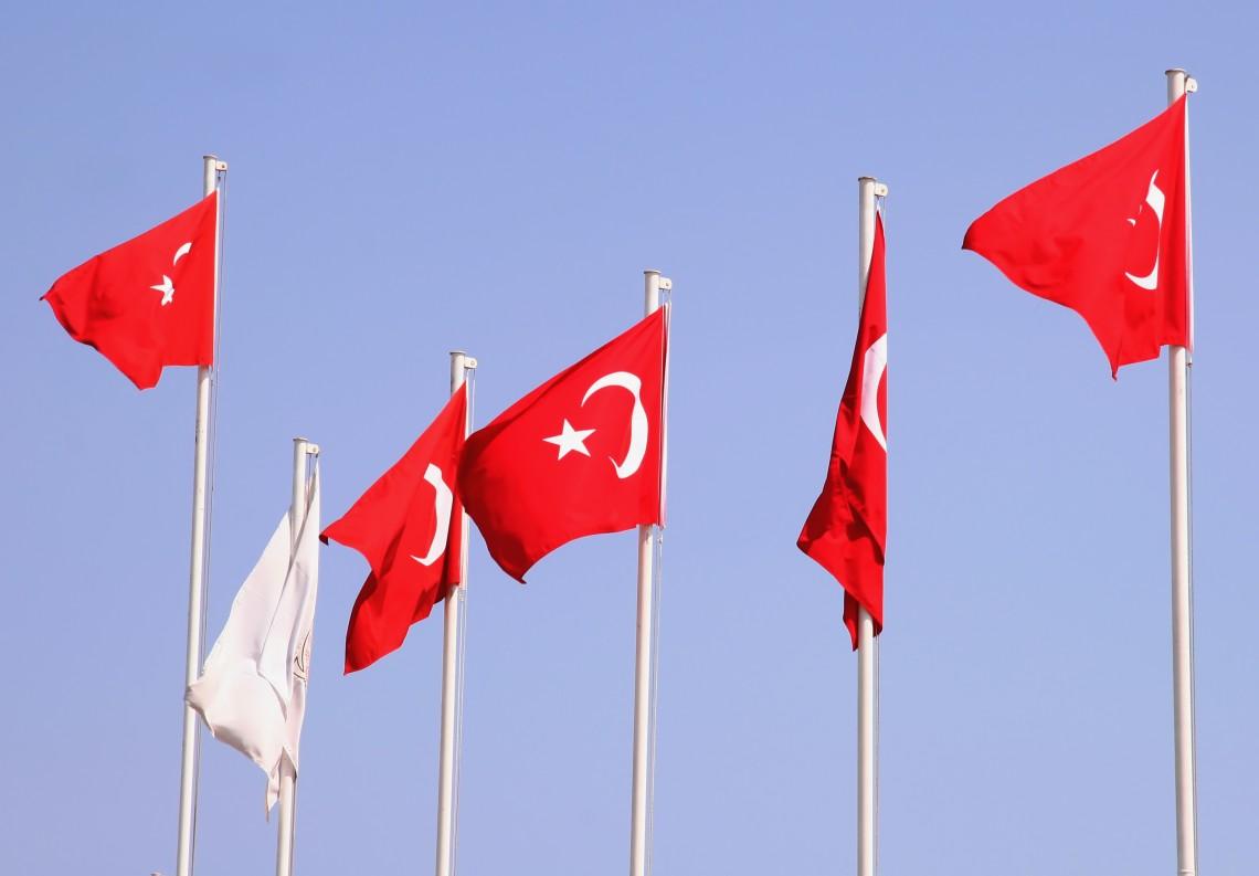 נוטריון טורקית