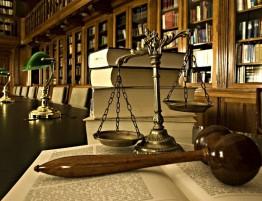 חוות דעת הדין הזר - הדין הטורקי