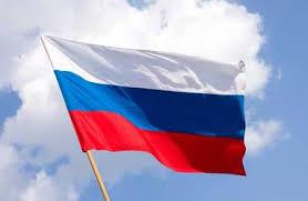 נוטריון רוסית