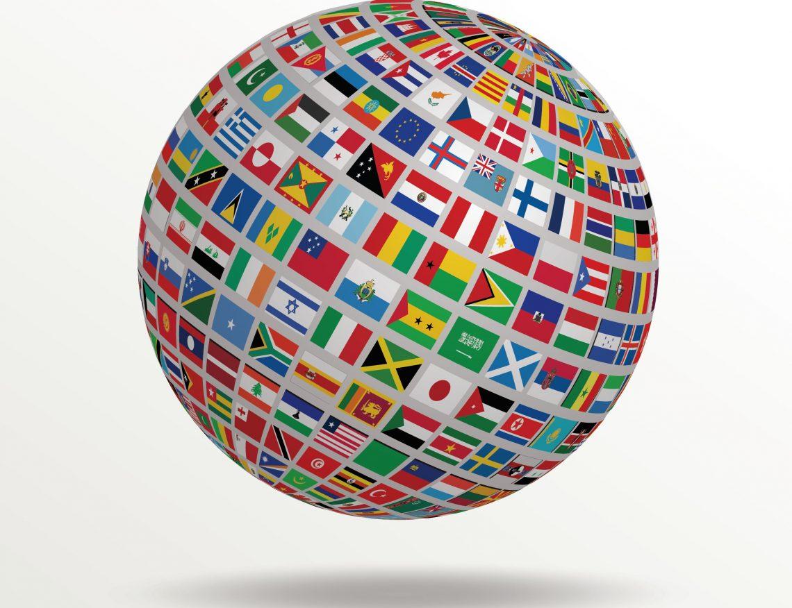 חוות דעת הדין הזר - הדין של מדינות חבר העמים