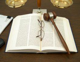 חוות דעת הדין הזר - הדין של אוזבקיסטן